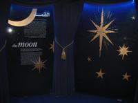 Moon20_2
