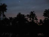 Moon_india_15