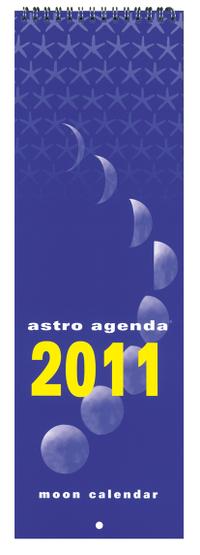 Calendar_hyoushi_2
